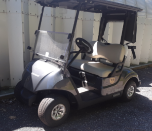 OPP investigating stolen golf cart | Caledon Citizen on golf girls, golf hitting nets, golf games, golf handicap, golf cartoons, golf trolley, golf words, golf players, golf card, golf accessories, golf machine, golf tools, golf buggy,